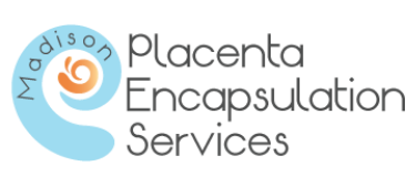 "Madison Placenta Services&nbsp;<br />""Once in a baby""<br />Madison, WI"